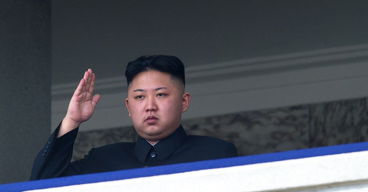 Why North Korea's latest threats are far more serious than its ...
