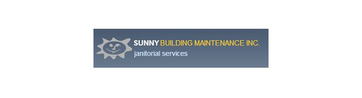 Commercial Cleaning - Janitorial Leads - Callbox