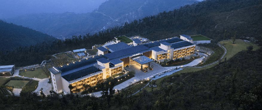 Hotel Job Opening: Hiring Loss Prevention Associate , Spa ...