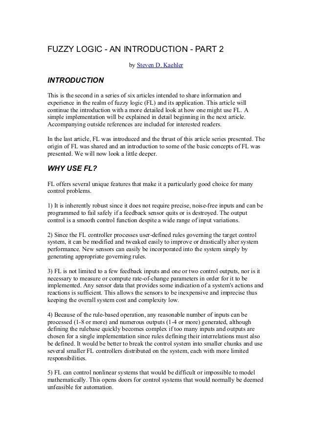 100+ [ Vet Assistant Resume ]   Veterinary Technician Resumes ...