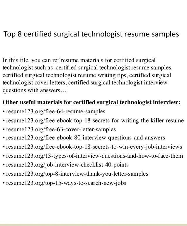radiology technician cover letter x ray technician cover letter