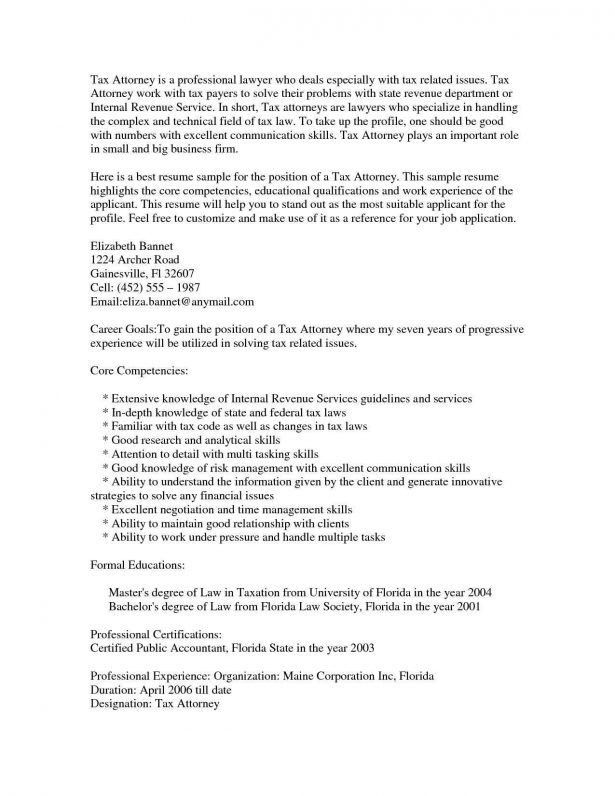 Resume : Good Achievements To Put On A Resume Territory Sales ...