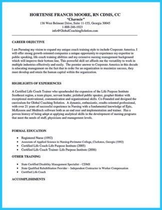 receptionistcleaner resume samples. dog trainer resume sample ...