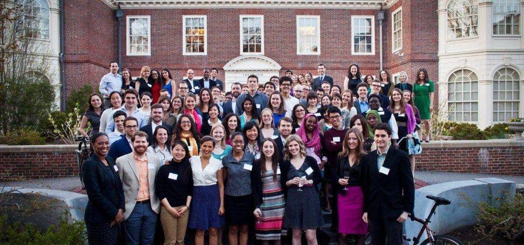 Resume Samples Harvard Law - Resume Templates