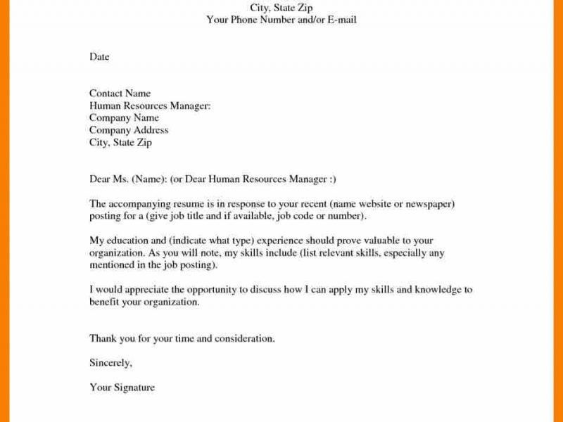 Marvellous Cover Letter Closing 16 How To End A - CV Resume Ideas