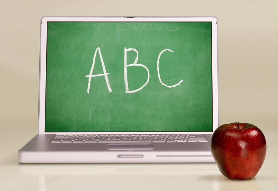 Where to Find Online K-12 Teaching Jobs
