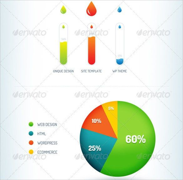 PSD Infographic Element – 73+ Free PSD, EPS, Vector Format ...