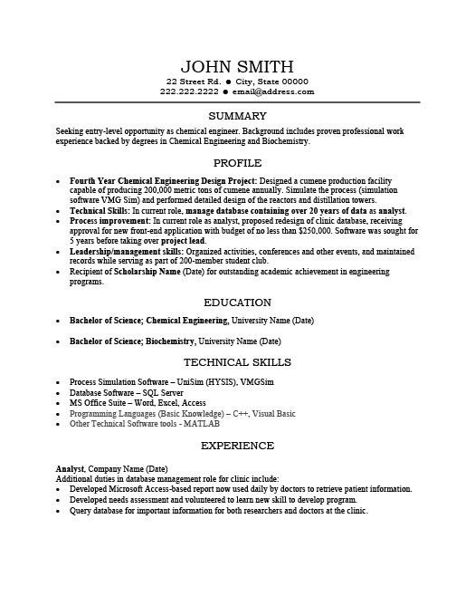 27 Printable Data Analyst Resume Samples For Job Description ...