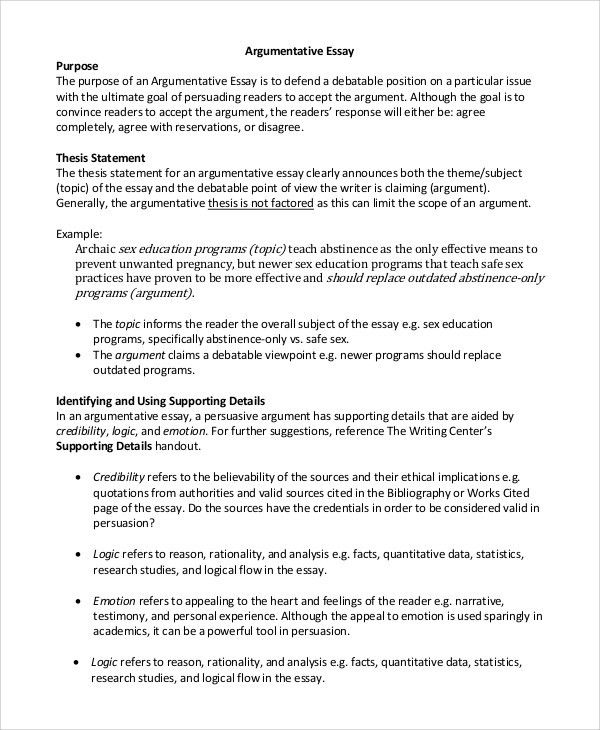 personal essay thesis statement examples thesis for essay thesis example of persuasive essay topics can you use you in a persuasive