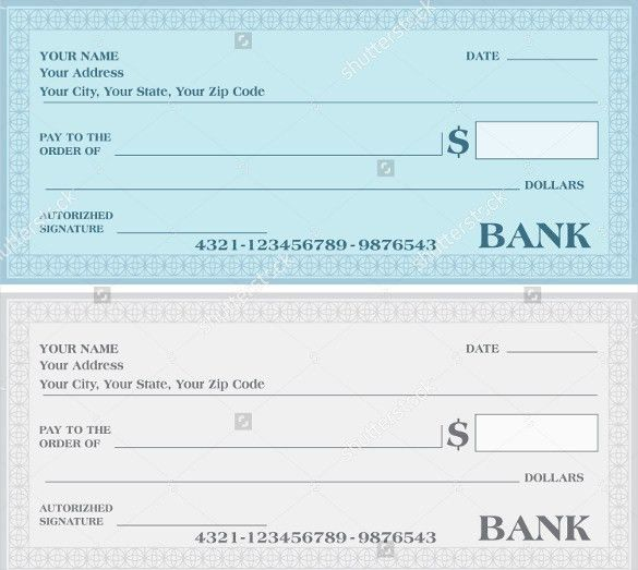 Payment Voucher Template – 10+ Free Printable ,PDF Documents ...
