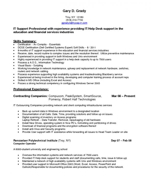 Resume : Cv Samples In Ms Word Format Business Analyst Summary ...