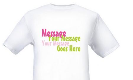 1000+ Free T-Shirt Templates & Reviews | Printaholic.com