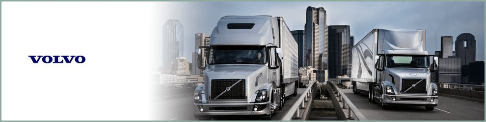 Logistics Supervisor Jobs in Roanoke, VA - Volvo Group