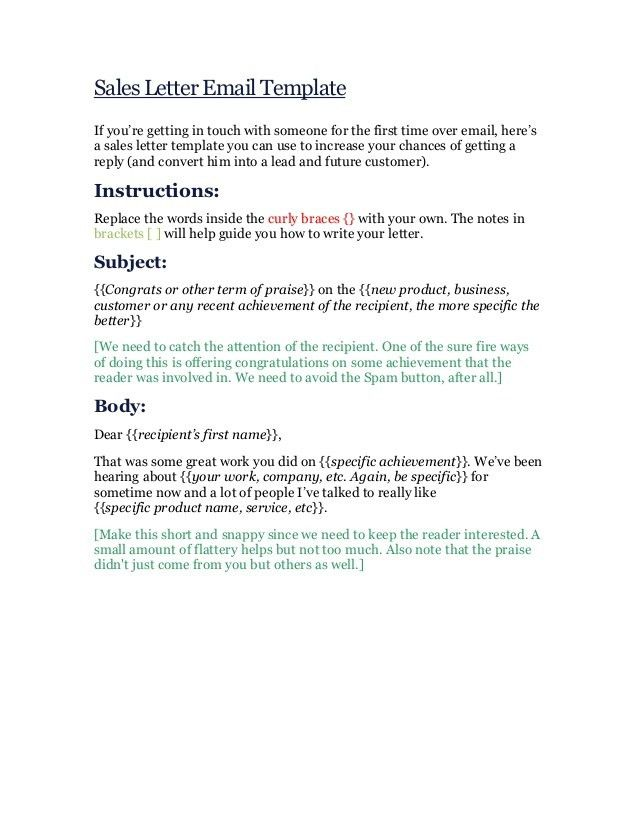 sales-letter-email-template-1-638.jpg?cb=1395858161