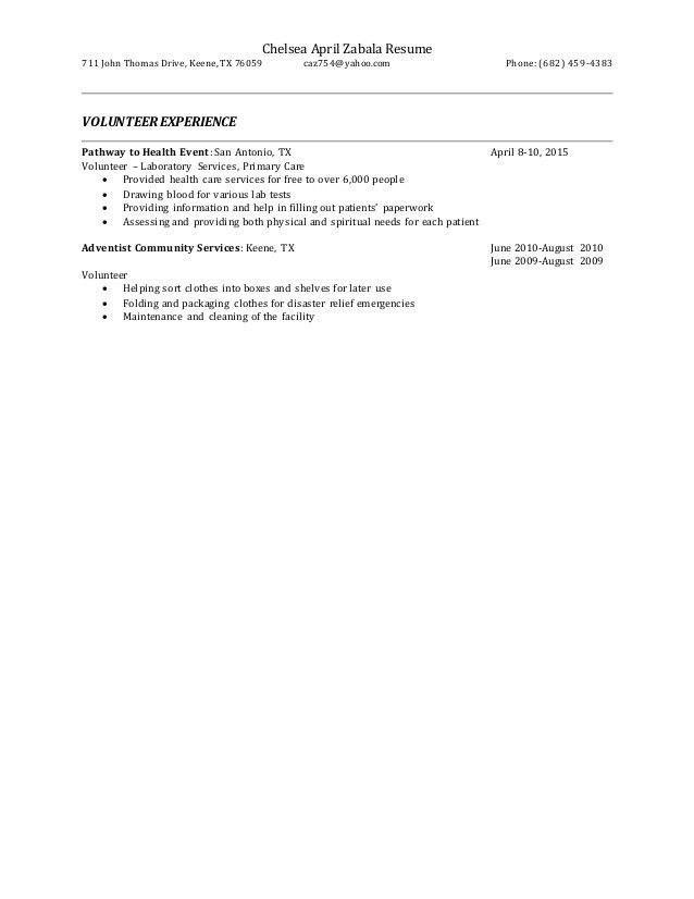 Shining Inspiration Pct Resume 15 Patient Care Technician Cover ...
