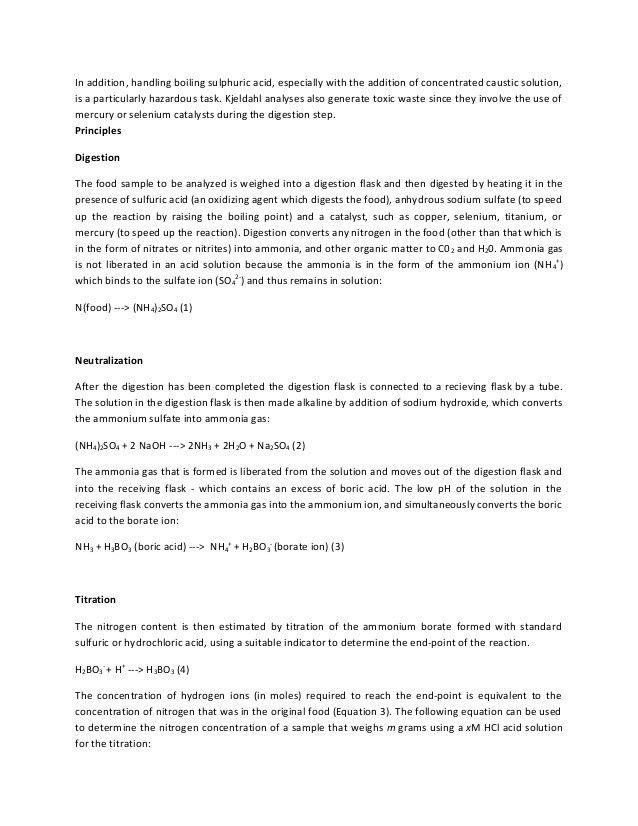 Ojt narrative report - an example