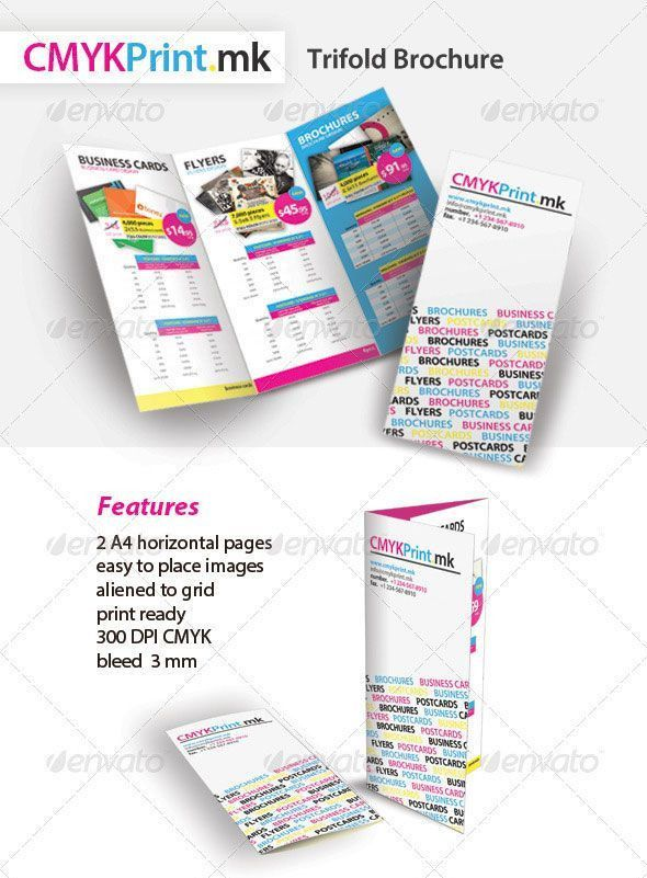 84 best Flyers-Posters images on Pinterest | Flyers, Flyer ...