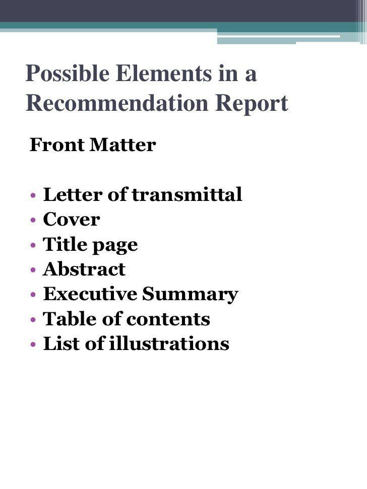 recommendation-report-6-728.jpg?cb=1238959118