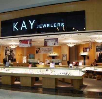 Kay Jewelers Salaries | Glassdoor