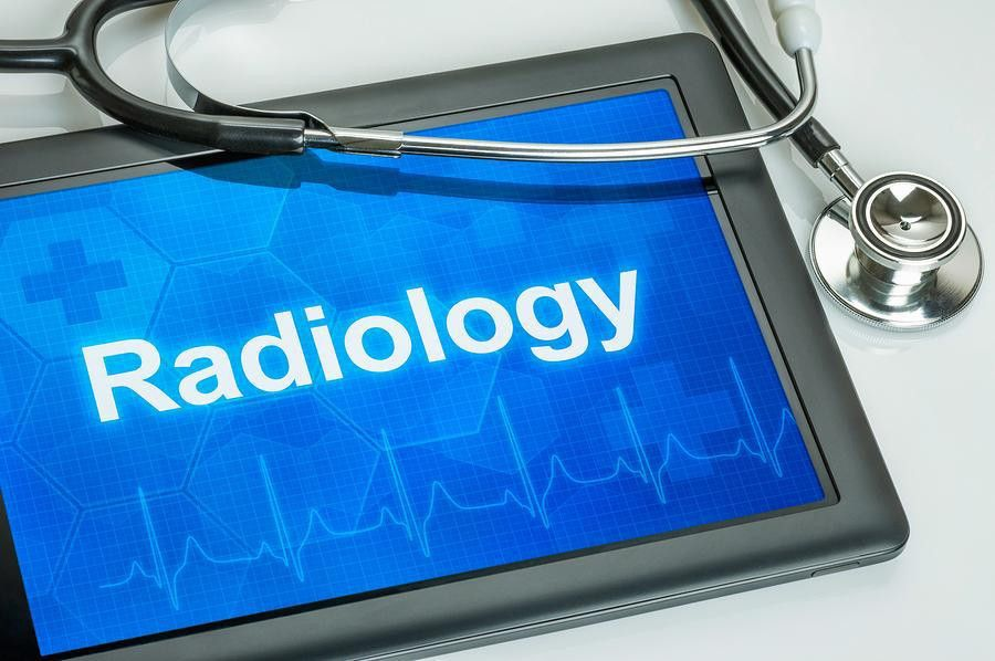 Radiologist Assistant   Salary, Programs, Requirements