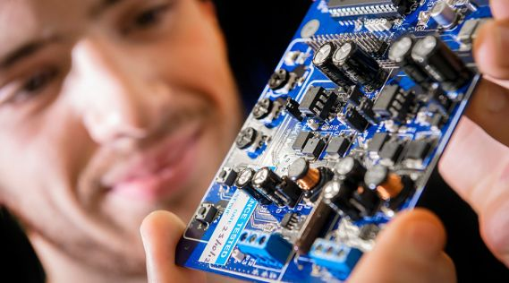 How to Become a Hardware Design Engineer?-Blog-Jaapson blog and ...