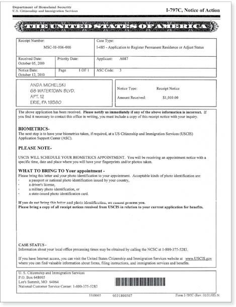 t form cover letter cover letter for form i 751 sample cover ...