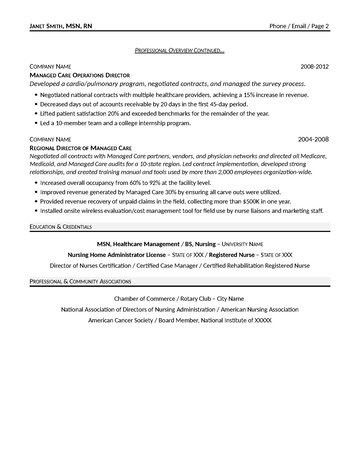 Find Optician Resumes. ct resume resume cv cover letter. optician ...