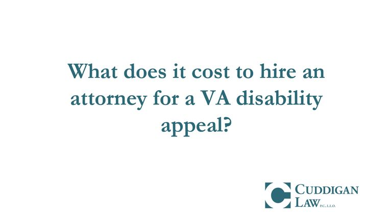 A Buddy Statement Can Help Support Your VA Disability Claim ...