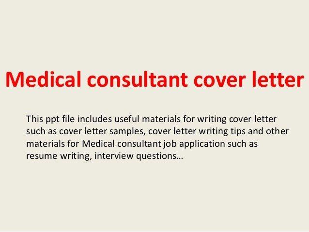 medical-consultant-cover-letter-1-638.jpg?cb=1394066148
