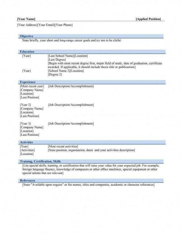 Resume : Template Cover Letter Cover Letter For Customer Service ...