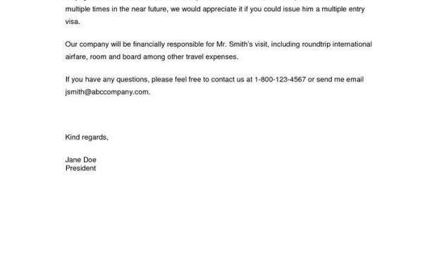 Visa covering letter format visa covering letter example sample visa invitation letter what is a russian visa invitation letter stopboris Images