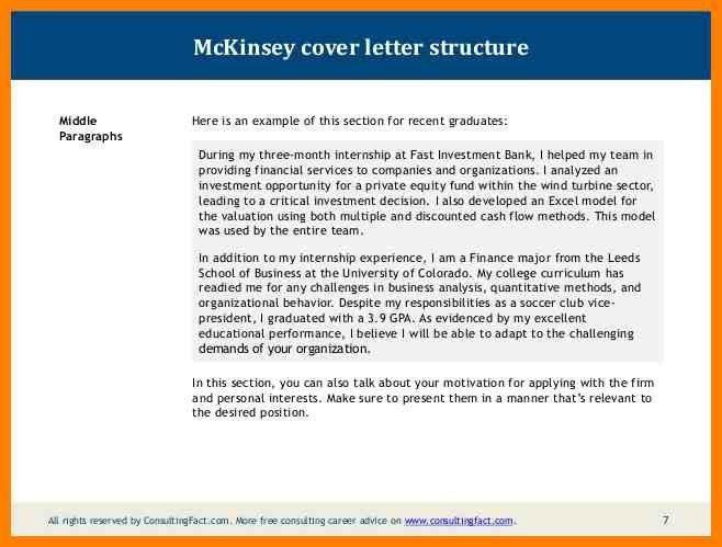 Consulting Cover Letter. Sample Payroll Cover Letter - Bpm ...