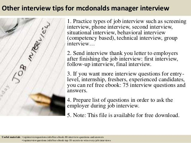 Case Manager Interview Questions And Answers] Nurse Case Manager ...