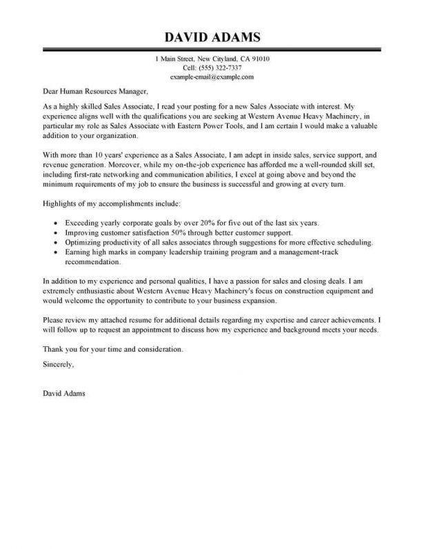 Executive Assistant Sample Resume Free - Corpedo.com
