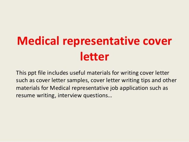 medical-representative-cover-letter-1-638.jpg?cb=1393553858