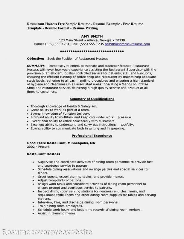 Resume : Student Resume Templates Eurocontrol Nop Portal Crown ...