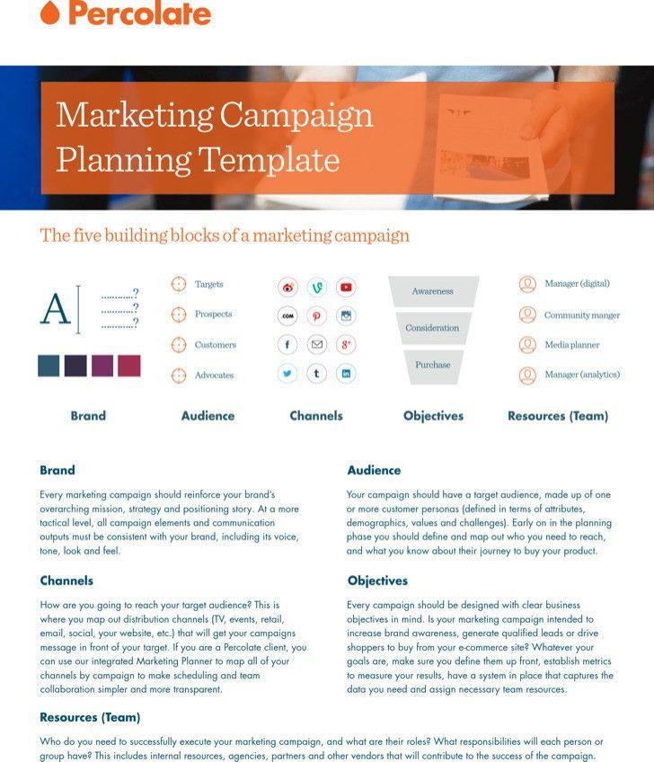 Marketing Resume Template. Digital Marketing Fresher Resume ...