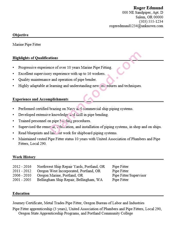 890729506034 - Resume Customer Service Representative Pdf Military ...