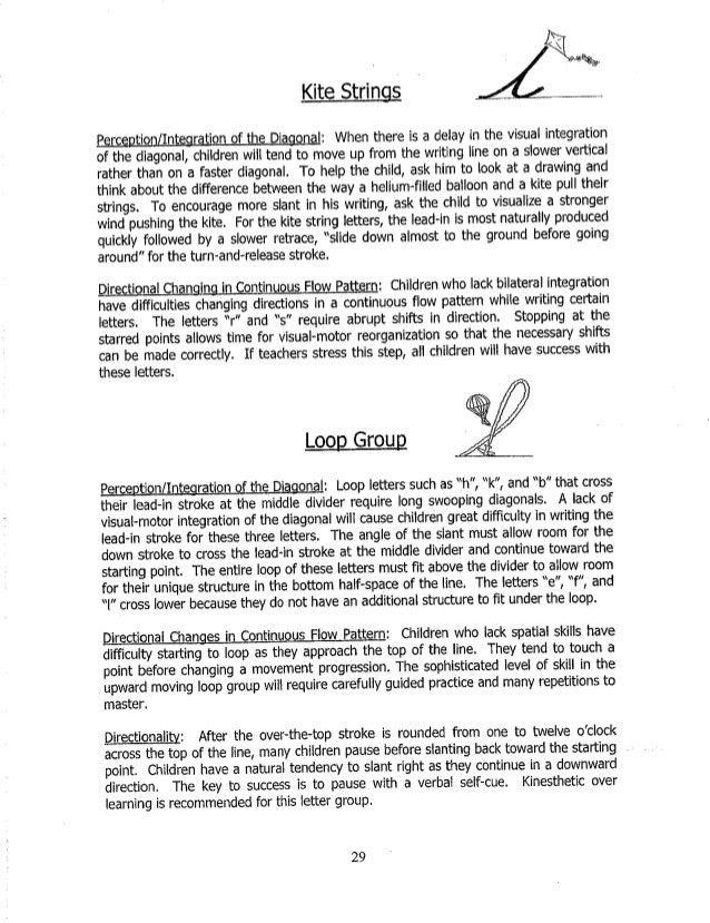3 5 handwritingguide