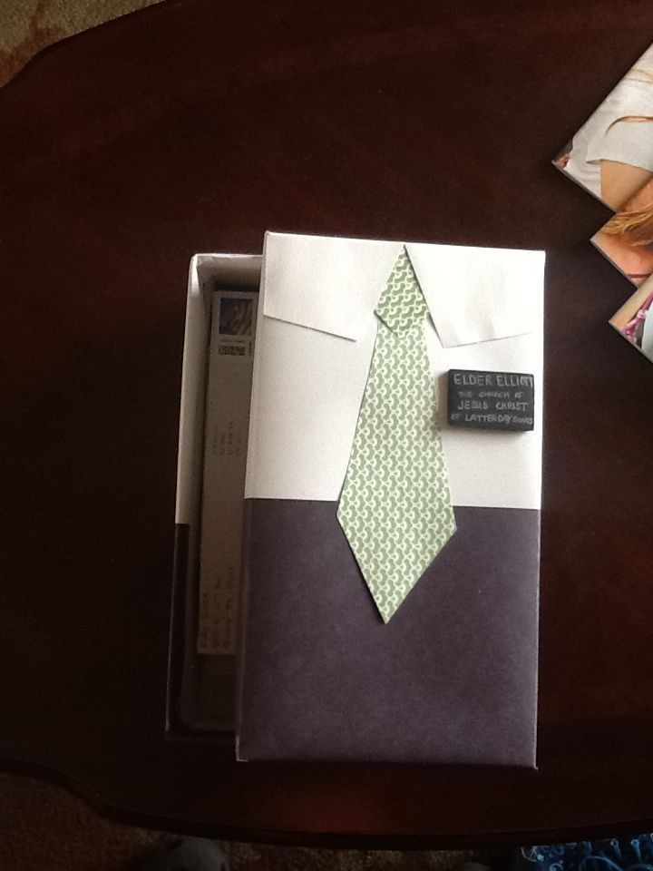 Best 25+ Missionary letters ideas on Pinterest | Missionary ...