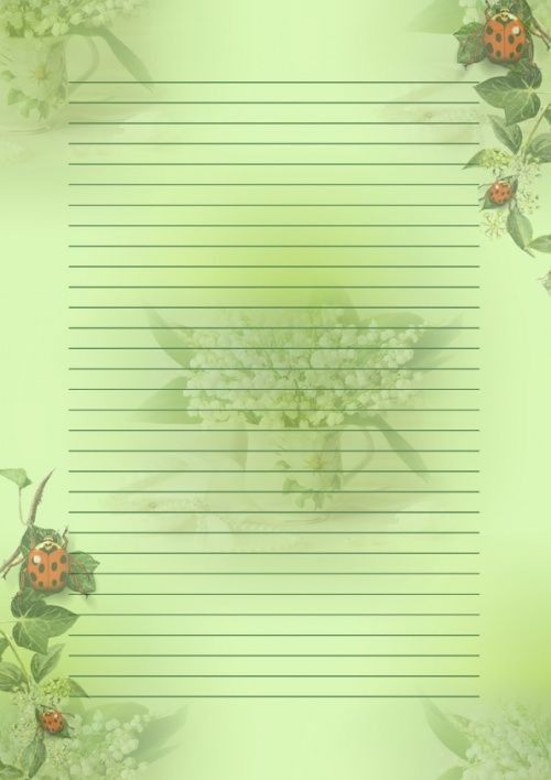 540 best Envelopes & Stationary images on Pinterest | Writing ...