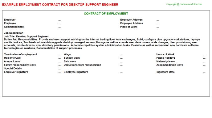 cisco customer support engineer sample resume gift voucher desktop ...