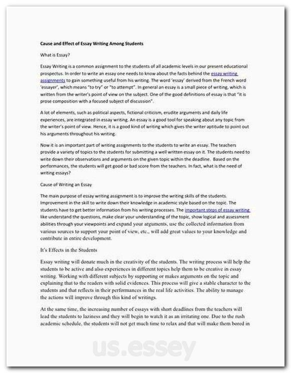 Research Paper Samples. Proposal Argument Essay Examples Argument ...