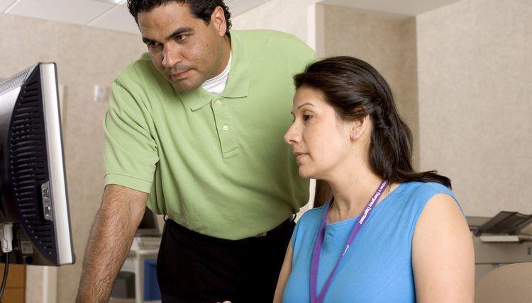 House Supervisor Job Description | Career Trend