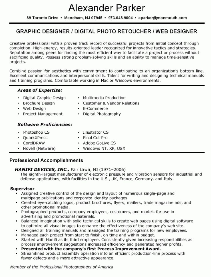 Call Center Representative Resume Call Center Supervisor Resume ...