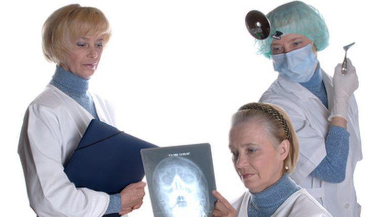 Clinical Consultant Job Description | Career Trend