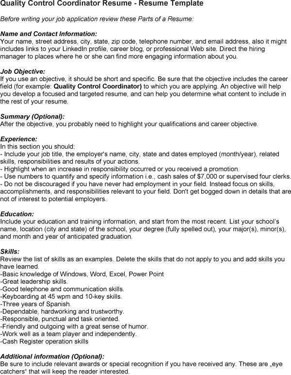 esl resume sample resume for an esl teacher susan ireland resumes