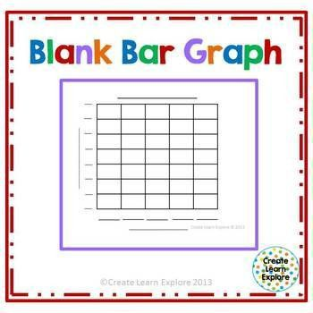 Best 25+ Bar graphs ideas on Pinterest | Tally chart, Graphing ...