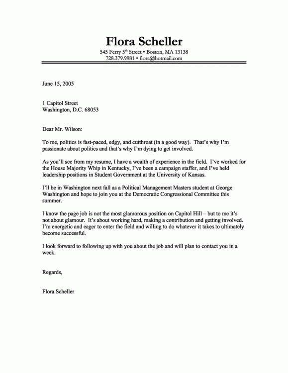 doc cover letter for architects template tina shawal photography ...