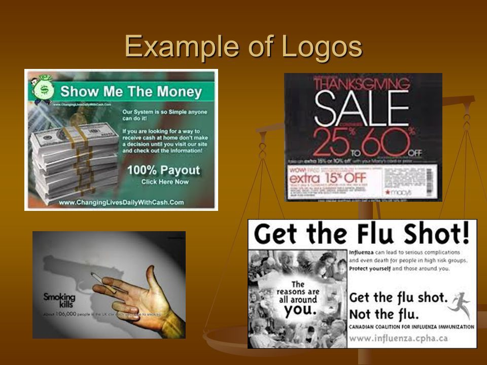 Ethos, Pathos, and Logos Appeals in Argument. - ppt video online ...